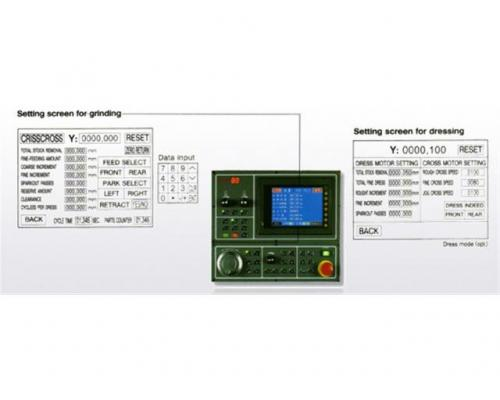 KRAFT HR-400 | HR-600 | HR-800 | HR-1000 - Bild 4
