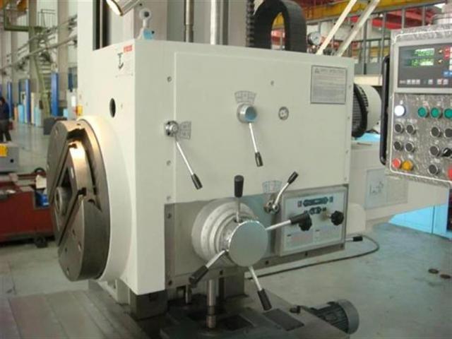 KRAFT HBM-130 | HBM-130L | HBM-130XL - 2