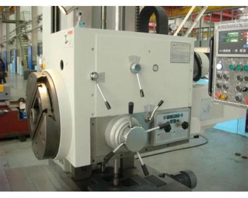 KRAFT HBM-130 | HBM-130L | HBM-130XL - Bild 2
