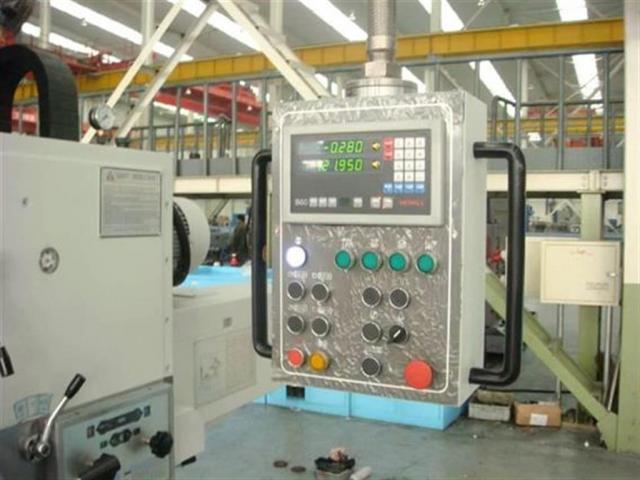KRAFT HBM-130 | HBM-130L | HBM-130XL - 3