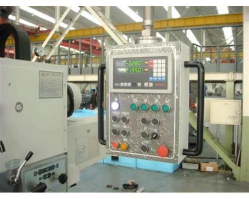KRAFT HBM-130 | HBM-130L | HBM-130XL - Bild 3
