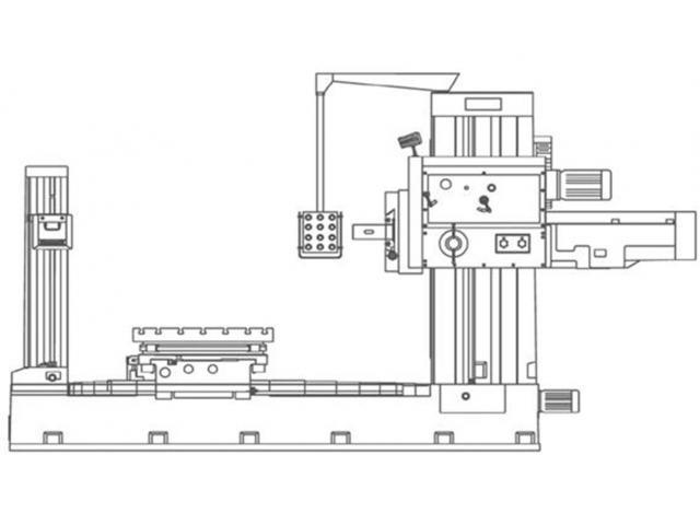 KRAFT HBM-130 | HBM-130L | HBM-130XL - 4