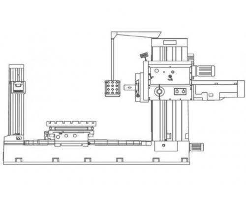 KRAFT HBM-130 | HBM-130L | HBM-130XL - Bild 4