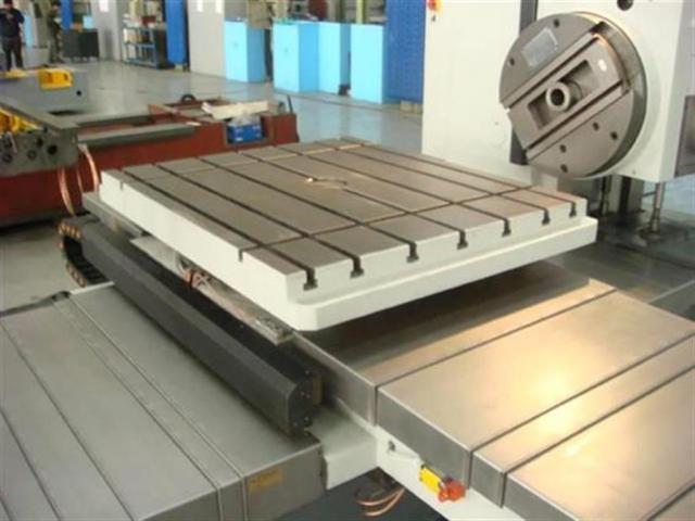 KRAFT HBM-130 | HBM-130L | HBM-130XL - 5