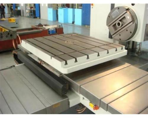 KRAFT HBM-130 | HBM-130L | HBM-130XL - Bild 5