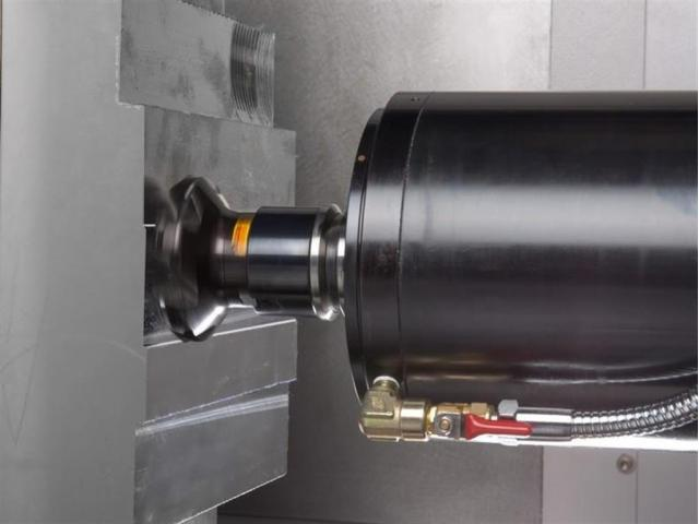 KRAFT HA-500II - 4