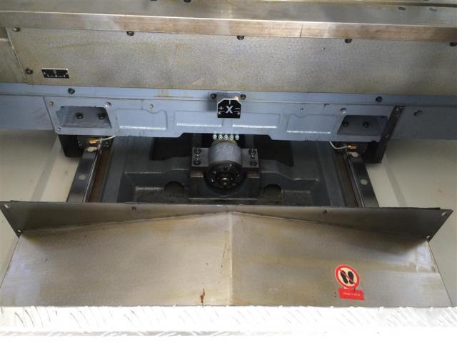 KRAFT VL 1100 - 5