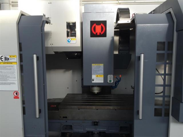 KRAFT VL 1100 - 7