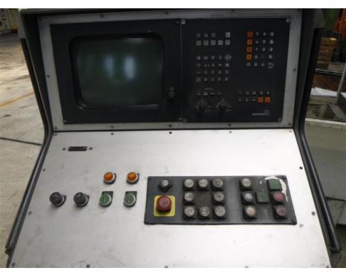 Eisele BAZ 6000 - Bild 4