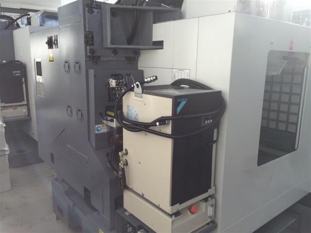 KRAFT VL 700A - 5
