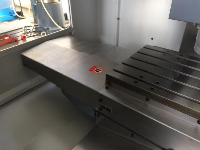 KRAFT VL 700A - 9