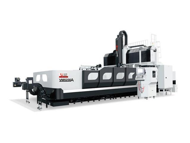 KRAFT VM-3230   VM-4230   VM-5230 - 1