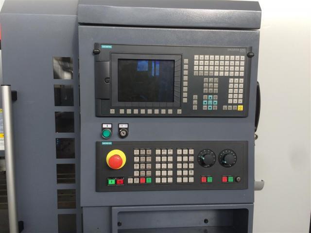 KRAFT VL 1100 - 1