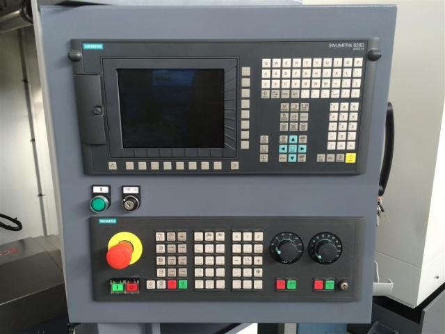 KRAFT VL 700 - 5