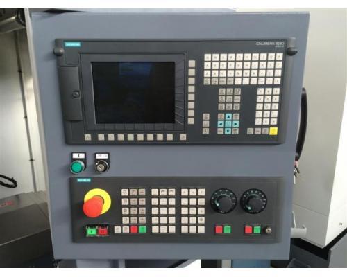 KRAFT VL 700 - Bild 5