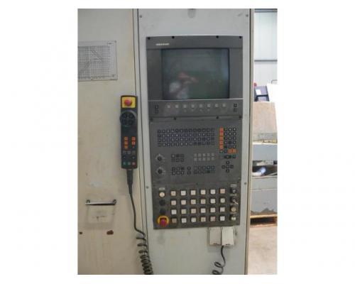 ALZMETALL BAZ 15 CNC 60.40 - Bild 4