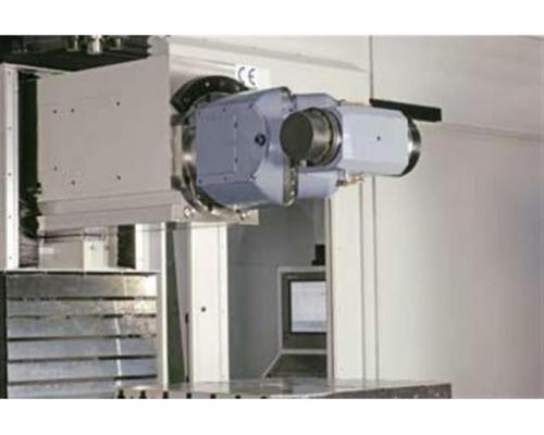 KRAFT BFM 4000 - Bild 4