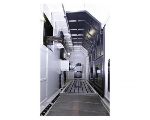 KRAFT BFM 3000 - Bild 6