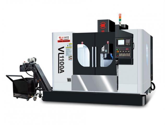 KRAFT VL 700A | VL 1100A | VL 1100D - 3
