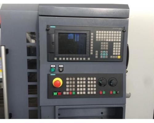 KRAFT VL 1100 - Bild 2