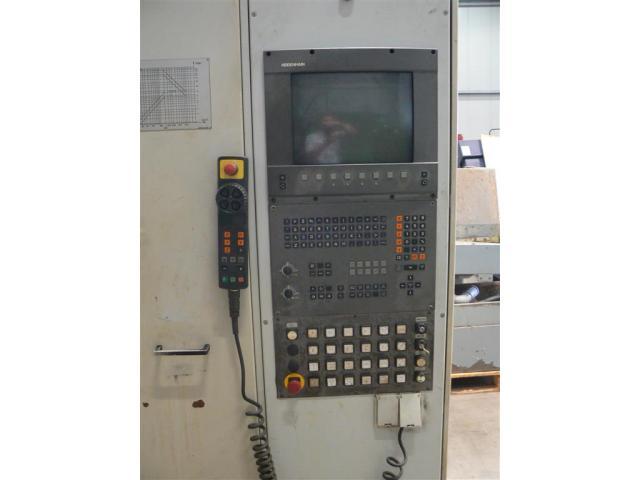 ALZMETALL BAZ 15 CNC 60.40 - 4