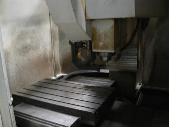 ALZMETALL BAZ 15 CNC 60.40 - 5