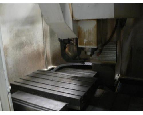 ALZMETALL BAZ 15 CNC 60.40 - Bild 5