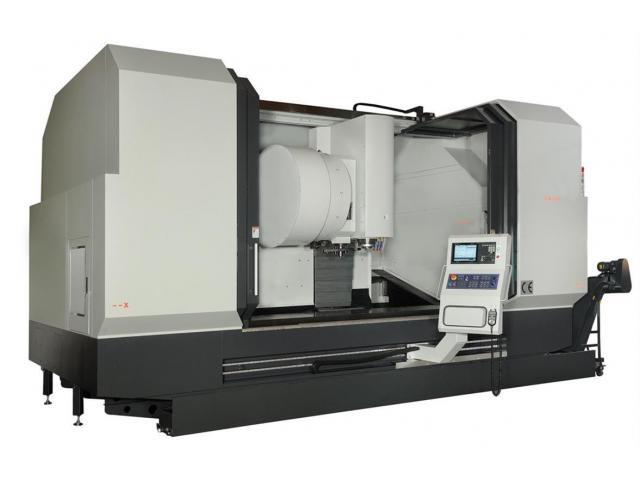 KRAFT TCM-344 - 1