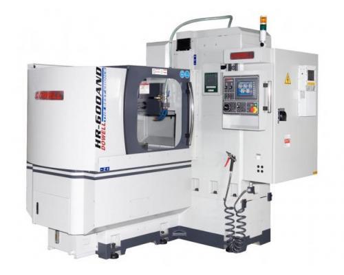 KRAFT HR-400 | HR-600 | HR-800 | HR-1000 - Bild 1