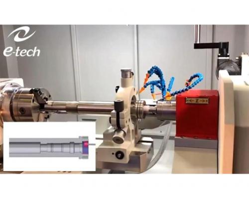 KRAFT (Etech) KGI-150 - Bild 7
