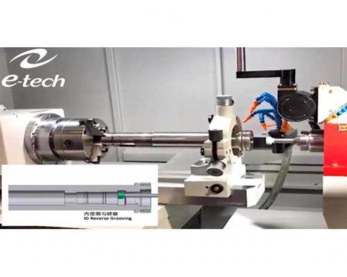KRAFT (Etech) KGI-150 - Bild 8