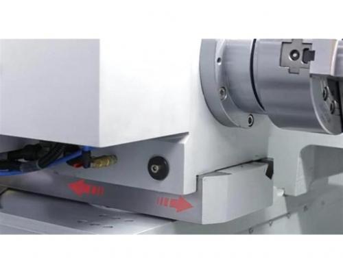 KRAFT (Etech) KGI-150 - Bild 9