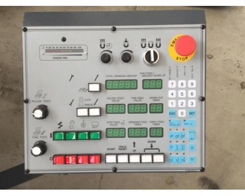 KRAFT FS 4080 AHD №1124-170419 - Bild 3
