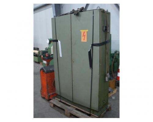 ABA FFU 1250/50 №1124-1801171 - Bild 3