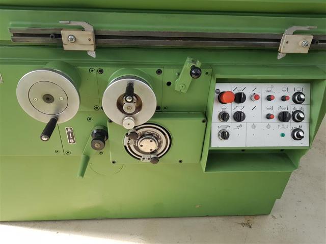 ELB SWE 6 VA II №1124-0002030 - 4