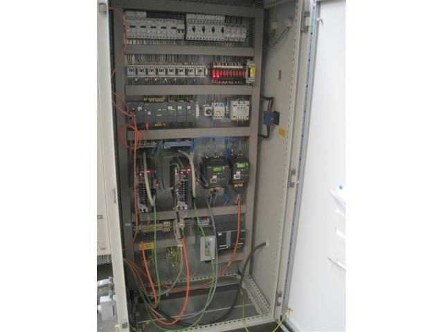 KRAFT URS 1000 NC №1124-0002047 - 3