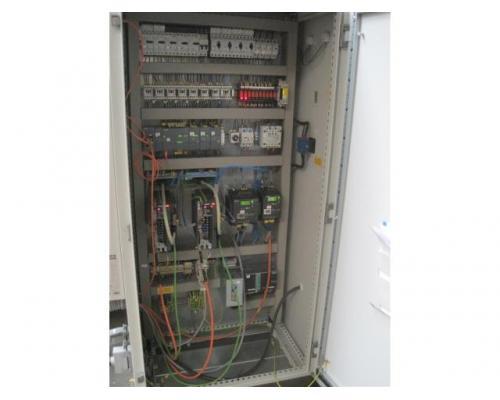 KRAFT URS 1000 NC №1124-0002047 - Bild 3