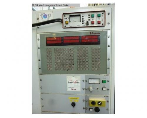 STUDER S40-650 №1124-070114 - Bild 3