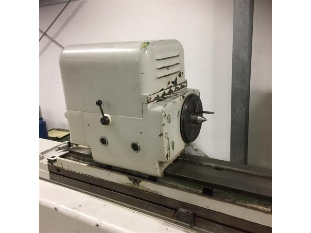 MSO FH-300/1500 №1124-080120 - 5