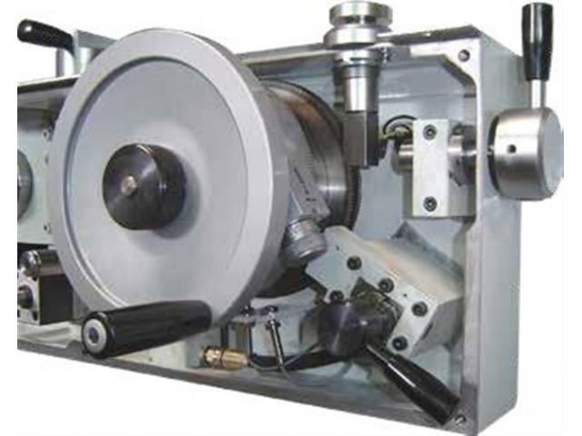 KRAFT Omicron R 600 | Omicron R 1000 №1124-94415 - 5