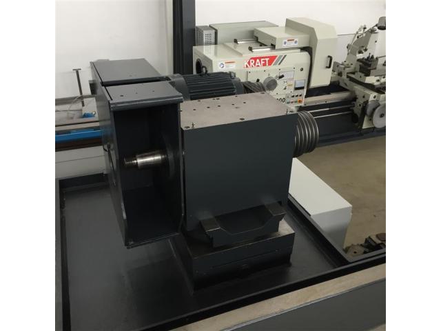 GER RHC-2500 №1124-190519 - 3