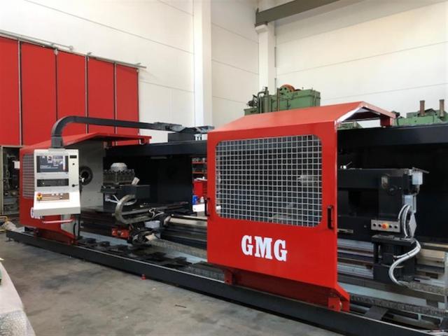 GMG Maxim №1124-100320 - 1
