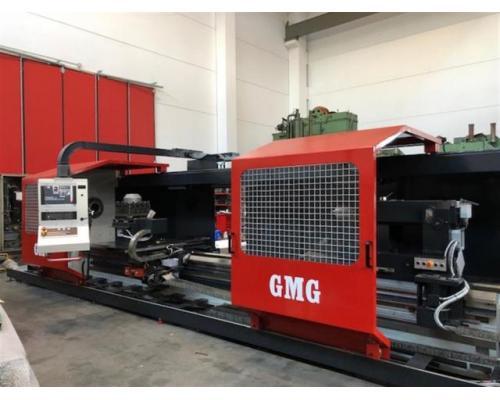 GMG Maxim №1124-100320 - Bild 1
