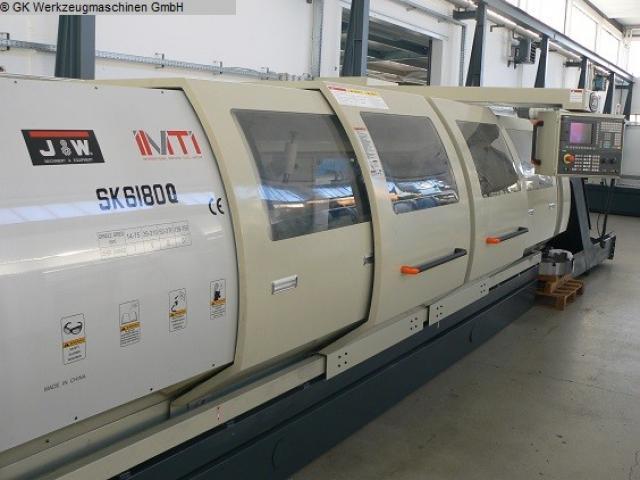 IMTI SK Serie 4t №1124-95220 - 1