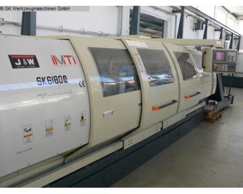 IMTI SK Serie 4t №1124-95220 - Bild 1
