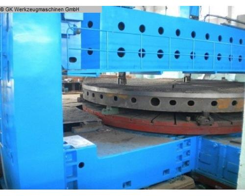 KRAFT VTL - 100 CNC №1124-0002143 - Bild 3