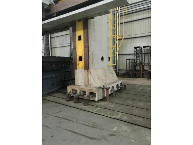 KRAFT CK5263 X40/100 №1124-100718 - 2