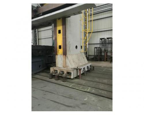 KRAFT CK5263 X40/100 №1124-100718 - Bild 2