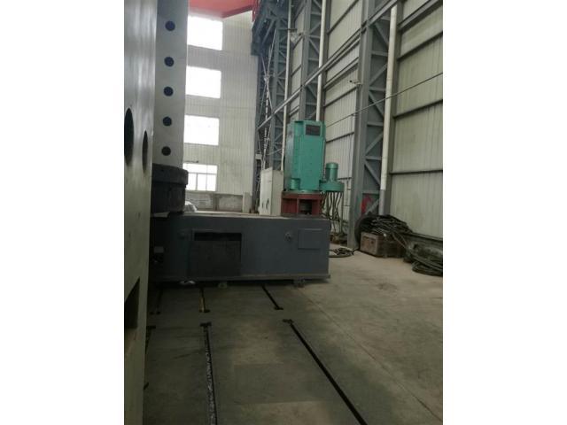 KRAFT CK5263 X40/100 №1124-100718 - 4