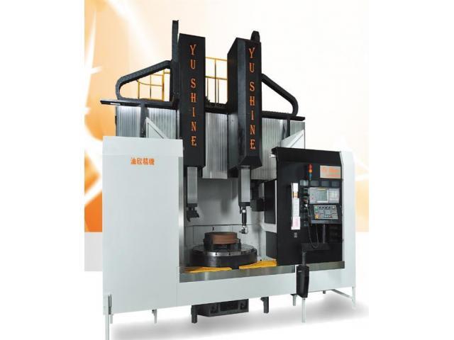 KRAFT YS-VL-4000 №1124-95065 - 1